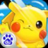 口袋妖怪GBA V1.0.0 安卓版