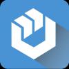 旅行直通车 V1.0 安卓版