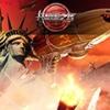 共和国之辉:红警安卓版