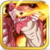 龙之魔法师 V1.4.5 ios版