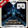 黑暗过山车VR V1.10 安卓版