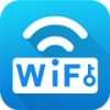 WiFi万能密码 V3.5.5 安卓版