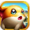 全民数码兽 V1.0 安卓版