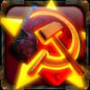 红警:世界大战 V1.3.8 安卓版
