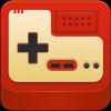 易玩游戏盒子手机版_易玩游戏盒子安卓版V4.3.1安卓版下载