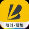 旅步 V1.2.7 安卓版