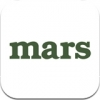 Mars V1.2.2 ios版