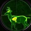 猎人天堂 V1.0 ios版
