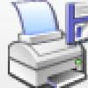 映美MP230D打印机驱动电脑版