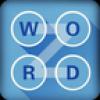背单词锁屏 V1.0 安卓版
