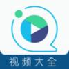 新闻视频 V0.1 安卓版
