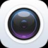 一家智能摄像机 V6.2.18.5 安卓版