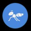 蚂蚁销售 V1.0 安卓版