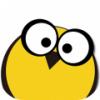 布谷生活 V2.0.22 安卓版