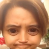 罗志祥变脸视频app V1.0 安卓版