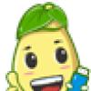 大番薯U盘启动盘制作工具 V5.0.16.1123 标准版