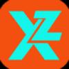 直销创业网 V0.0.1 安卓版