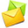 石青万能邮件助手电脑版
