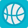 我奥篮球安卓版