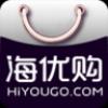 海优购 V1.2.4.0 安卓版