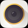 360行车记录仪苹果版