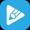 名师教育 V0.0.1 安卓版