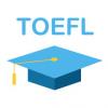 小站托福TPO V1.1.1 安卓版