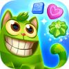 饼干猫 V3.1.0 安卓版
