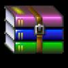dnf飞艇代码电脑版