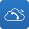 居生活 V1.4.7.3 安卓版
