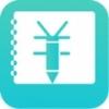 口袋记账本 V1.2.1 安卓版