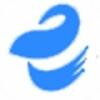 湖南微课网 V1.0.0 安卓版