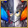 王国之战 V1.1.4 安卓版
