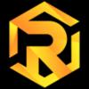 ROOT管家安卓版_ROOT管家手机版V1.0安卓版下载