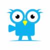 学妹教育 V2.1.2 安卓版