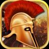 帝国征服者 V1.0.3 破解版