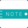 记事本 V1.2.4 安卓版