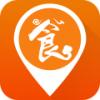 美食指南 V1.0.2 安卓版
