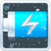 省电精灵王 V1.0.0 安卓版