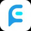 Facein V2.0.1 安卓版