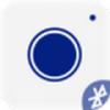 斯丹德摄影 V1.1 安卓版