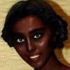 范冰冰遭恶搞黑人变脸软件 V1.0 安卓版