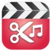 视频音频剪辑器 V1.1 安卓版