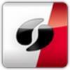 交通监控 V1.0.38 安卓版