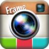 InstaFrame V1.3.102 安卓版