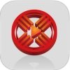 中国哈萨克网络电视台 V3.0.1 ios版