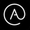 ArtDNA V1.0 安卓版