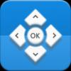 遥控精灵 V3.1.2 IOS版