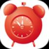 必醒闹钟 V1.1 安卓版