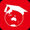 澳际教育 V2.6 安卓版
